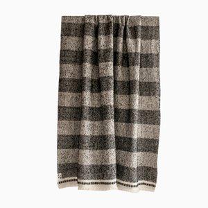 Cueva Beneito Decke von Karolina Suchanek für Cave Textile Design