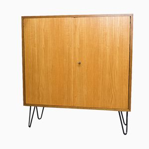 German Commode by Georg Satink for WK Möbel, 1960s