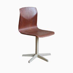 Sedia da bambino di Thur Op Seat, anni '60