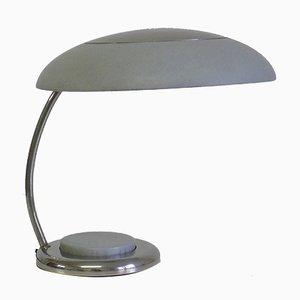 Vintage Modernist Desk Lamp, 1970s