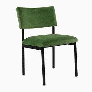 Velvet Chair, 1970s