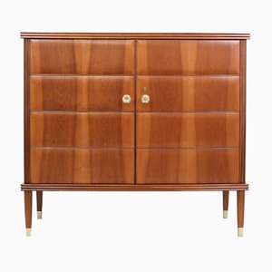 Chest of Drawers by Paolo Buffa, 1940s