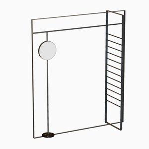 TINA Clothes Rack by Alex Baser for MIIST