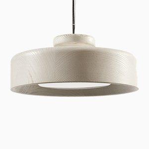 Pesi Pendant Lamp by Baldessari E Baldessari for Atipico