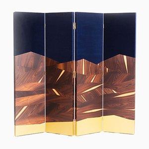 Hissan Arabi Raumteiler von Alma de Luce