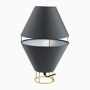 Balloon Table Lamp by Giorgia Zanellato for Atipico