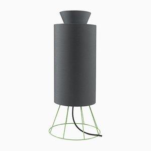 Tall Balloon Table Lamp by Giorgia Zanellato for Atipico