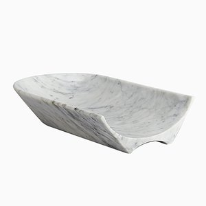 Milieu de table Arca par Carlo Trevisani pour Atipico