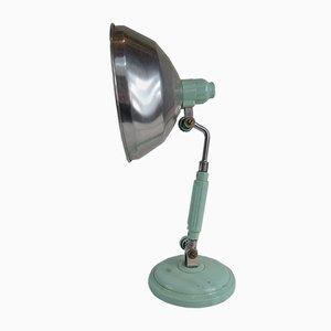 Lampada termica medica vintage di Juno Lux, Germania