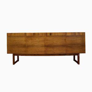 Sideboard by Ib Kofod Larsen for Seffle Mobelfabrik, 1960s