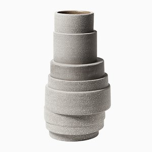 Pila Decorative Vase by Zaven for Atipico