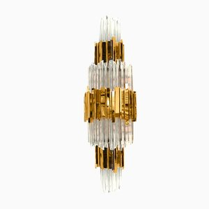 Empire II Wall Light from Covet Paris