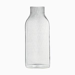 Carafe Gin par Massimo Barbierato pour Atipico