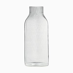 Gin Jug by Massimo Barbierato for Atipico