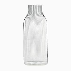 Gin Jug by Massimo Barbierato for Atipico