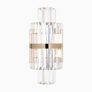 Liberty I Wall Light from Covet Paris