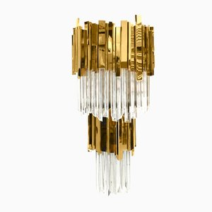 Empire I Wall Light from Covet Paris