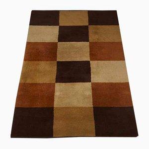 Teppich von Astrid Sampe für Kasthall, 1950er