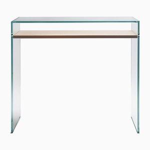 Konsolentisch aus der Zen Kollektion von Adento