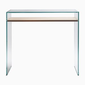 Zen Collection Console Table from Adentro