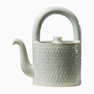 Teekanne von Signe Persson Melin, 1980er