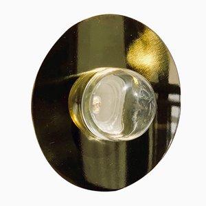 Lámpara de pared Alba V1 de CONTAIN