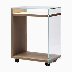 Bureau pour Ordinateur Portable Collection ZEN de Adentro