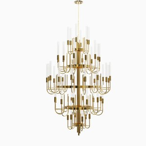 Gala Chandelier from Covet Paris