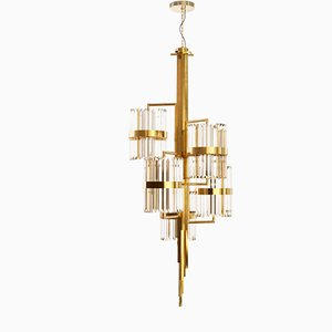 Liberty Chandelier from Covet Paris