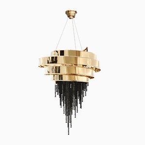 Guggenheim Chandelier from Covet Paris