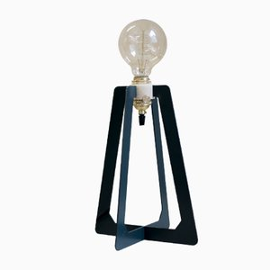 Ta-So Floor Lamp by Augustin Marzloff for La-Ma-Dé, 2017