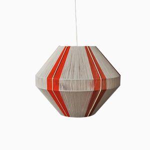 Lámpara colgante Lula de Werajane design