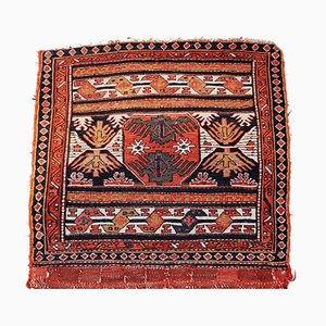 Antique Mafrash Rug