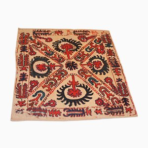 Tapis Suzani Antique