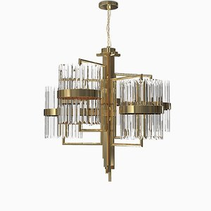 Liberty II Suspension from Covet Paris
