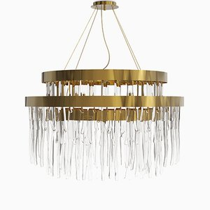 Babel Suspension from Covet Paris