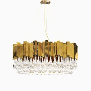 Suspension Trump de Covet Paris