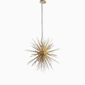 Explosion Suspension from Covet Paris