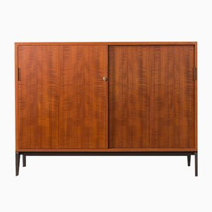Cupboard from Holzäpfel, 1960s