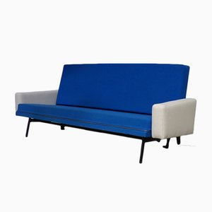 CL106 Sofa Bed by André Simard for Airborne, 1959