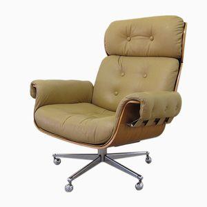 Vintage Sessel von Martin Stoll für Stoll Giroflex