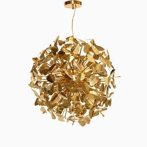 Lampada sferica McQueen di Covet Paris