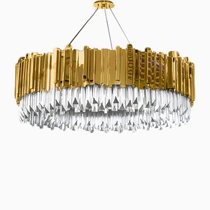 Lampada da soffitto Empire di Covet Paris