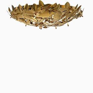 Lampada da soffitto McQueen di Covet Paris