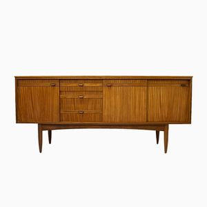 Teak Sideboard from White & Newton, 1960s
