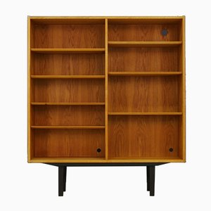 Vintage Bookcase from Hundevad
