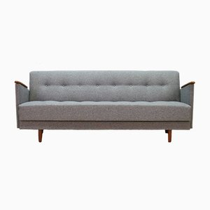 Dänisches Vintage Sofa