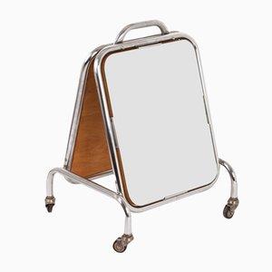 Mobile Mirror, 1960s