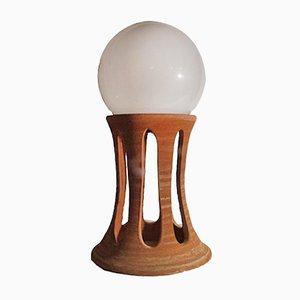Lámpara de pie Cottolo de Duccio Trassinelli