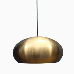 Medio Pendant by Jo Hammerborg for Fog & Mørup, 1960s
